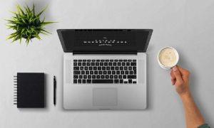 7 Ide Bisnis Online Rumahan Tanpa Modal Yang Menjanjikan