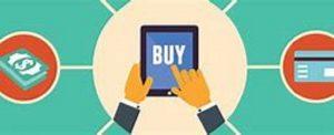 Cara mendapatkan uang dari internet 2020 tanpa modal untuk pemula dengan Android